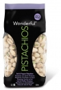 Wonderful Pistachios Salt & Pepper 115g